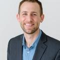 Kyle White Real Estate Agent at RE/MAX Advantage Plus