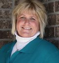 Sue Jacobs Real Estate Agent at Kubes Realty Inc
