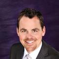 Matt Imdieke Real Estate Agent at Central MN Realty