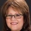 Lorie Irwin Real Estate Agent at Edina Realty, Inc.