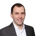 Josh Ives Real Estate Agent at Edina Realty, Inc.