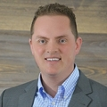 Jason Huerkamp Real Estate Agent at The Huerkamp Home Group with Keller Williams Preferred Realty