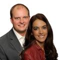 Chad & Sara Huebener Real Estate Agent at Edina Realty, Inc.