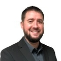 Joe Weinzetl Real Estate Agent at Greater Midwest Realty