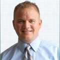 Shane Weidall Real Estate Agent at Global Res