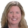Nancy Walker Real Estate Agent at Coldwell Banker Burnet