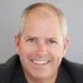 Tom Verhelst Real Estate Agent at Keller Williams Realty Professionals
