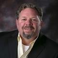 Jeffrey Vanderlinde Real Estate Agent at RE/MAX Edge - Vanderlinde Group