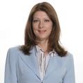 Lisa Vasa Real Estate Agent at RE/MAX Results