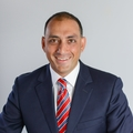 Nevin Raghuveer Real Estate Agent at Remax Results