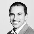 Ryan Radtke Real Estate Agent at Keller Williams Integrity Re
