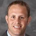 Matthew Pulkrabek Real Estate Agent at Hometown Realty Inc.