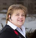 Sheryl Petrashek Real Estate Agent at Re/max Results