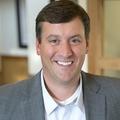 Kurt Peterson Real Estate Agent at RE/MAX Advantage Plus