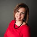 Angela Petersen Real Estate Agent at Keller Williams Realty Professionals