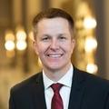 The Minnesota Real Estate Team Real Estate Agent at RE/MAX Advantage Plus
