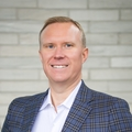 Chuck Carstensen Real Estate Agent at Re/max Results