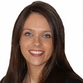 Amber Lange Real Estate Agent at Kelller Williams Classic Realty NW