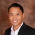 Le Nguyen Real Estate Agent at Century 21 Top Realty