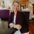 Cindy Hanson Welu Real Estate Agent at Keller Williams Realty Elite