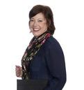 Jean Moore Real Estate Agent at Coldwell Banker Burnet