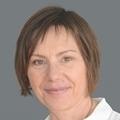 Lynn Morgan Real Estate Agent at Edina Realty, Inc.
