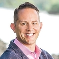 Jason Miller Real Estate Agent at Premier Real Estate Services