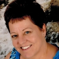 Connie Backsen Real Estate Agent at Edina Realty - Anoka/Coon Rapids