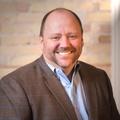 Tony Ashworth Real Estate Agent at Berkshire Hathaway HomeServices Lovejoy Realty