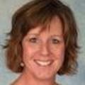 Molly Archbold Real Estate Agent at Edina Realty, Inc.