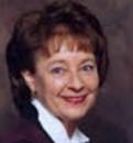Sandy Arildsen Real Estate Agent at C-21 Brainerd Realty