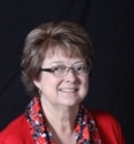 Judy Altrichter Real Estate Agent at Edina Realty, Inc.