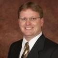 Brett Anderson Real Estate Agent at Kurilla Real Estate Ltd