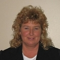 Kitty Kruse Real Estate Agent at Milaca Realty