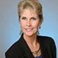 Linda Blomquist Real Estate Agent at Coldwell Banker Pacific Properties