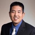 Neil Kuioka Real Estate Agent at BHGRE Advantage Realty