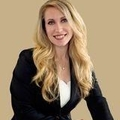 Erin Evans Real Estate Agent at Century 21 Island Homes