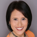 Sherrie Kuroda Real Estate Agent at Locations Llc