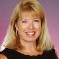Cherie Tsukamoto Real Estate Agent at Hawaii Life