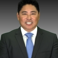 Brad Kaneshiro Real Estate Agent at List Sotheby's International Realty