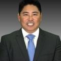 Brad Kaneshiro Real Estate Agent at List Sotheby's International Realty