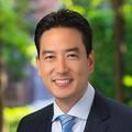 Jason Nishikawa Real Estate Agent at Marcus & Assoc