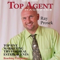 Ray Prosek Real Estate Agent at RE/MAX ALOHA HOMES