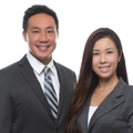 Carlin Yamashita Real Estate Agent at Island Life Homes