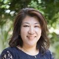 Mikiko Terahira Real Estate Agent at Coldwell Banker Pacific Prop.