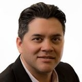 Trevor Benn Real Estate Agent at Benn Pacific Group, Inc.