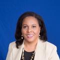 Lynn Wilkinson Real Estate Agent at Vonlin Hawaii Real Estate