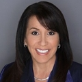 Susan Onishi Andrade Real Estate Agent at Prudential Locations Llc