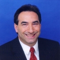 Jeffrey Samuels Real Estate Agent at Lifestyle Homes of Hawaii