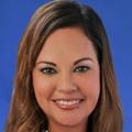 Tricia Nekota Real Estate Agent at Vesta Hawaii Real Estate